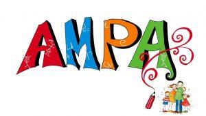 AMPA Noticies
