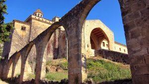 Convent-de-Sant-Salvador-d'Horta-1-300x225