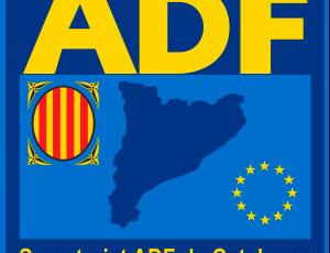 sfadf-logo-1